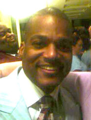 Harris, Ralph (2007)