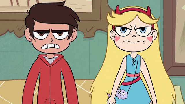 File:Heinous - Marco and Star about to attack again.png