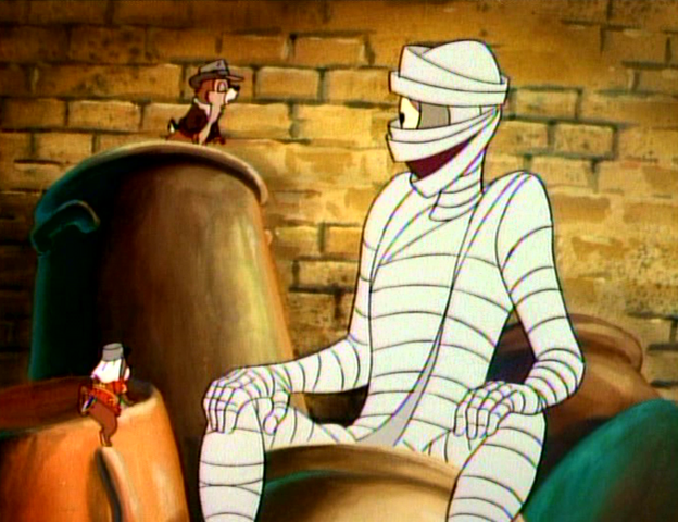 File:Hiram-Throw Mummy from the Train17.png