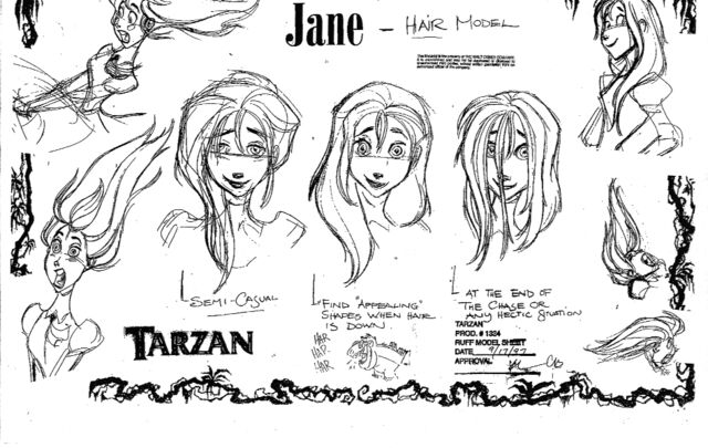 File:Jane Concept Art.jpg