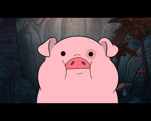 File:Land Before Swine (426).jpg