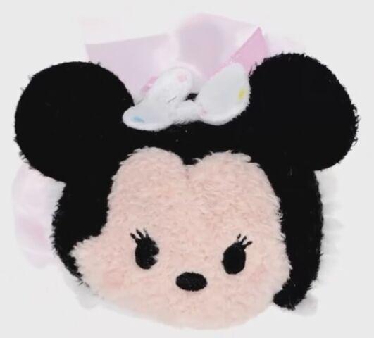 File:Minnie 2nd Anniversary Tsum Tsum Mini.jpg