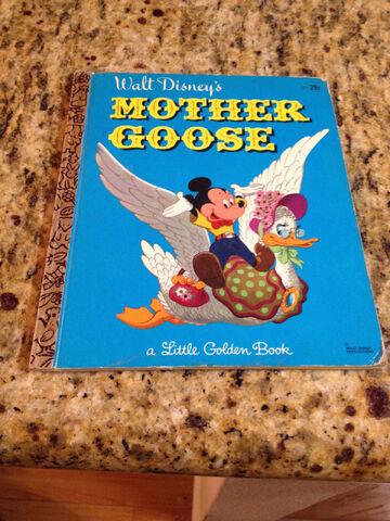 File:Mother Goose.JPG