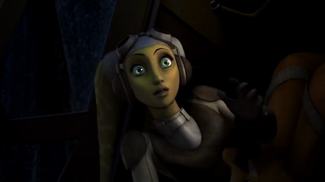 File:Rise of the old Masters Screenshot Hera.png