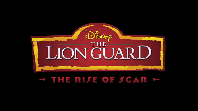 File:The Rise of Scar.png