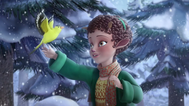File:Winter's-Gift-42.png
