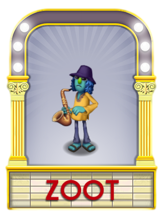File:Zoot 2 clipped rev 1.png