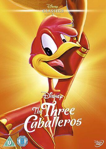 File:3 caballeros uk dvd special.JPG