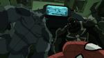 Agent Venom Rhino Spider-Man USMWW 5