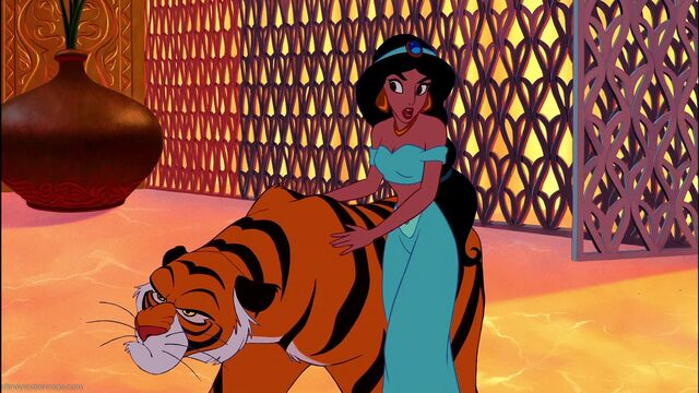 File:Aladdin-disneyscreencaps.com-6495.jpg