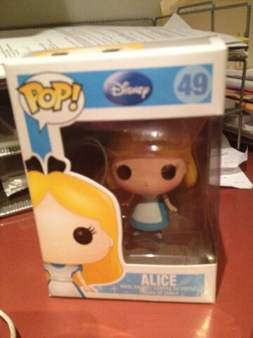File:Alice pop 49 front.jpg