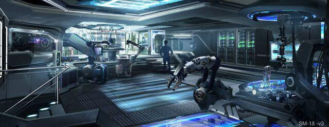 File:Avengers Lab AOU Concept Art 02.jpg