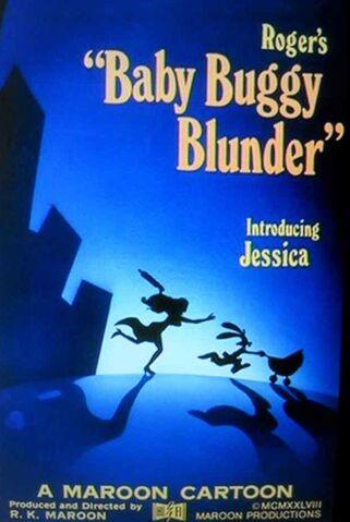 File:Babybuggyblunder.jpg