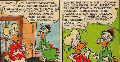 File:Brigitta & Goldie.jpg
