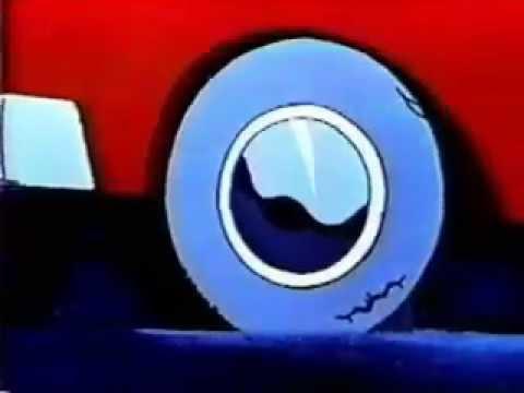 File:Car tire.jpg