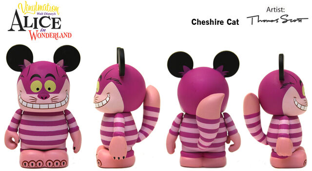 File:Cheshire-cat.jpg