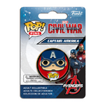 Civil War Pop Pins 04