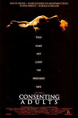 File:Consenting adults poster.jpg
