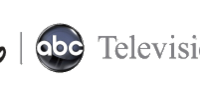 Disney–ABC Television Group