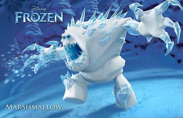 File:Frozen-Marshmallow.jpg