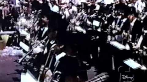 Gala Day at Disneyland (1959)