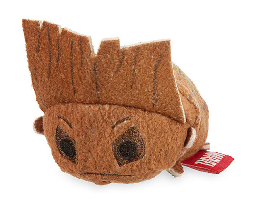 File:Groot Tsum Tsum Mini.jpeg