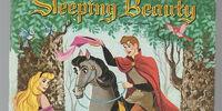 Sleeping Beauty (Tell-A-Tale Book)