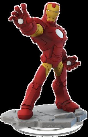 File:Iron Man DI2.0 Figurine.png