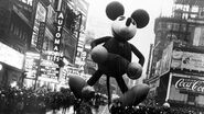 Mickeyfloatthroughtheyears1-jpg