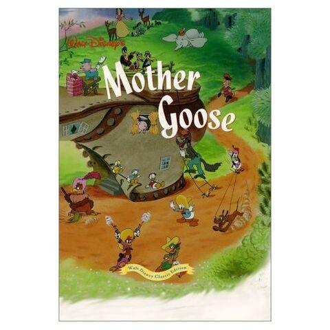 File:Mother Goose Classics.jpg