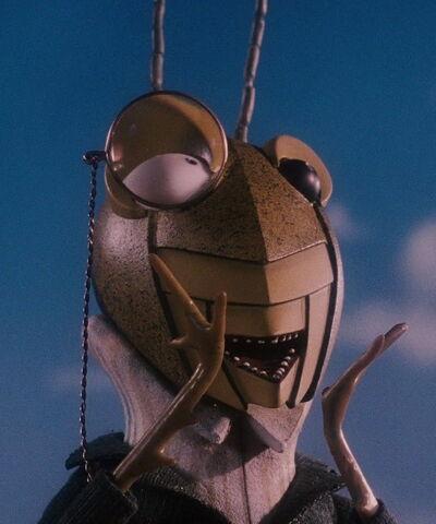 File:Mr. Grasshopper.jpg