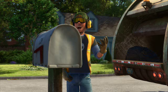 File:Sid In Toy Story3-2.png