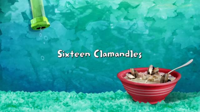 File:Sixteen Clamandles 001.png