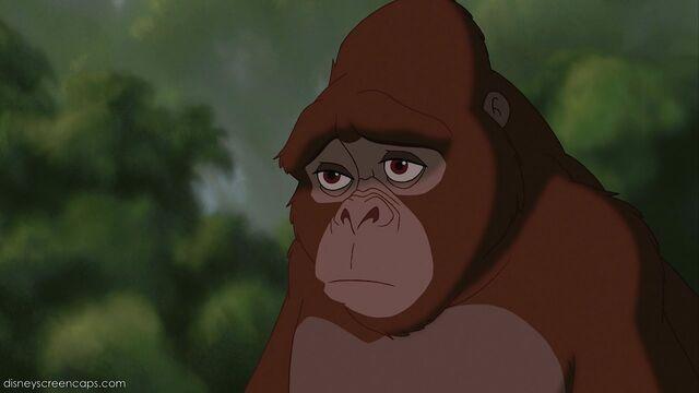 File:Tarzan-disneyscreencaps.com-2143.jpg