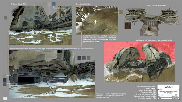 File:The Last Battle concept 3.jpeg