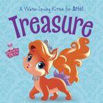 Treasurestorybook