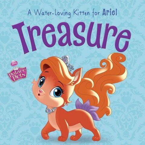 File:Treasurestorybook.jpg