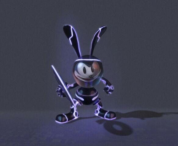File:Tron costume Oswald 2.jpg