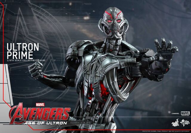 File:Ultron Prime 02.jpg