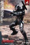 War Machine AOU Hot Toys Exclusive 02