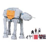 AT-ACT Toy