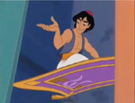 Aladdinhouseofmouse.png
