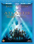 Atlantis - 6.11.2013