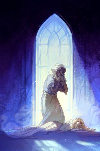 File:Curse of Maleficent 25.jpg