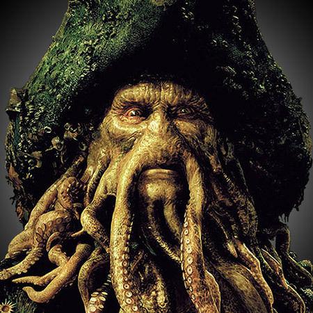 File:Davy Jones Headshot.jpg