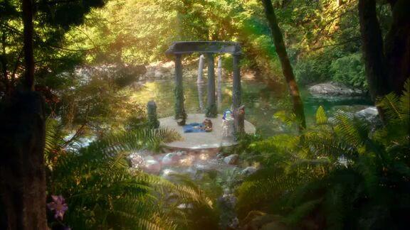 File:Descendats Enchanted Lake2.jpg