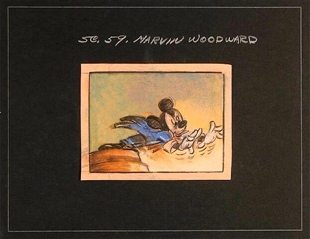 File:Disney's Mickey Mouse - Symphony Hour - Storyboard - 12.jpg