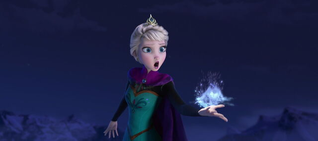 File:Disney-Frozen-New-Animated-Clip-Let-It-Go1.jpg