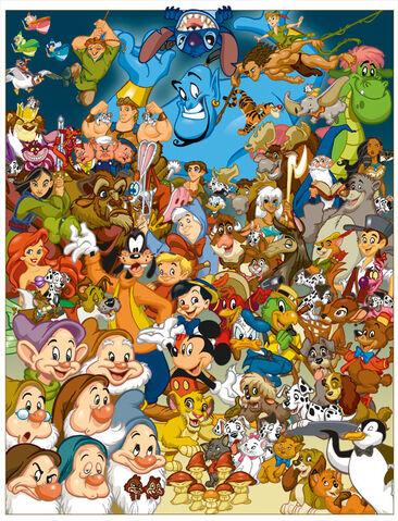 File:Disney group shot by James Silvani.jpg