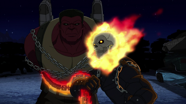 File:Ghost Rider Agent's of SMASH 30.png